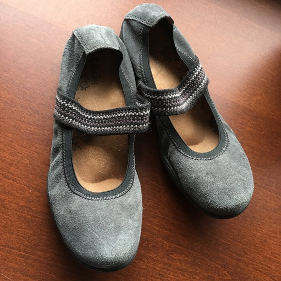 Taos bandana flat - grey/black